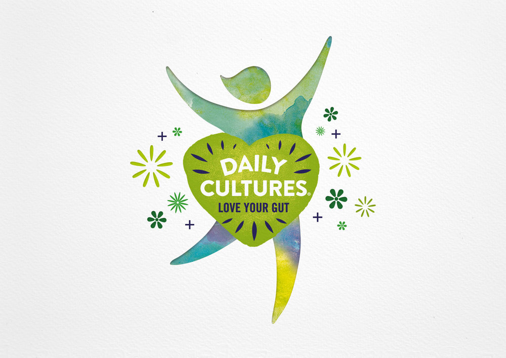 Design Activity - Daily Cultures Brand Identity and Packaging Design2.jpg