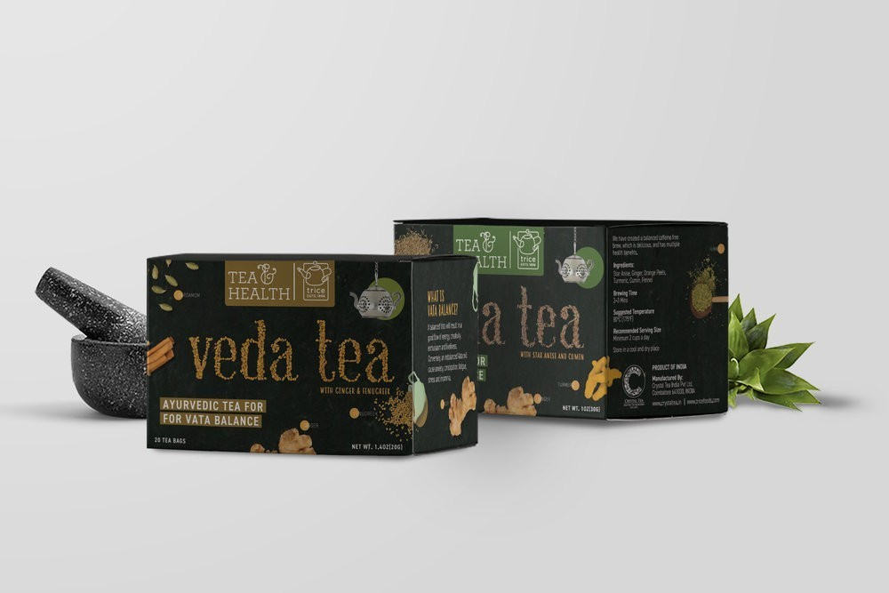 Stratedgy - TRICE Tea and Health10.jpg