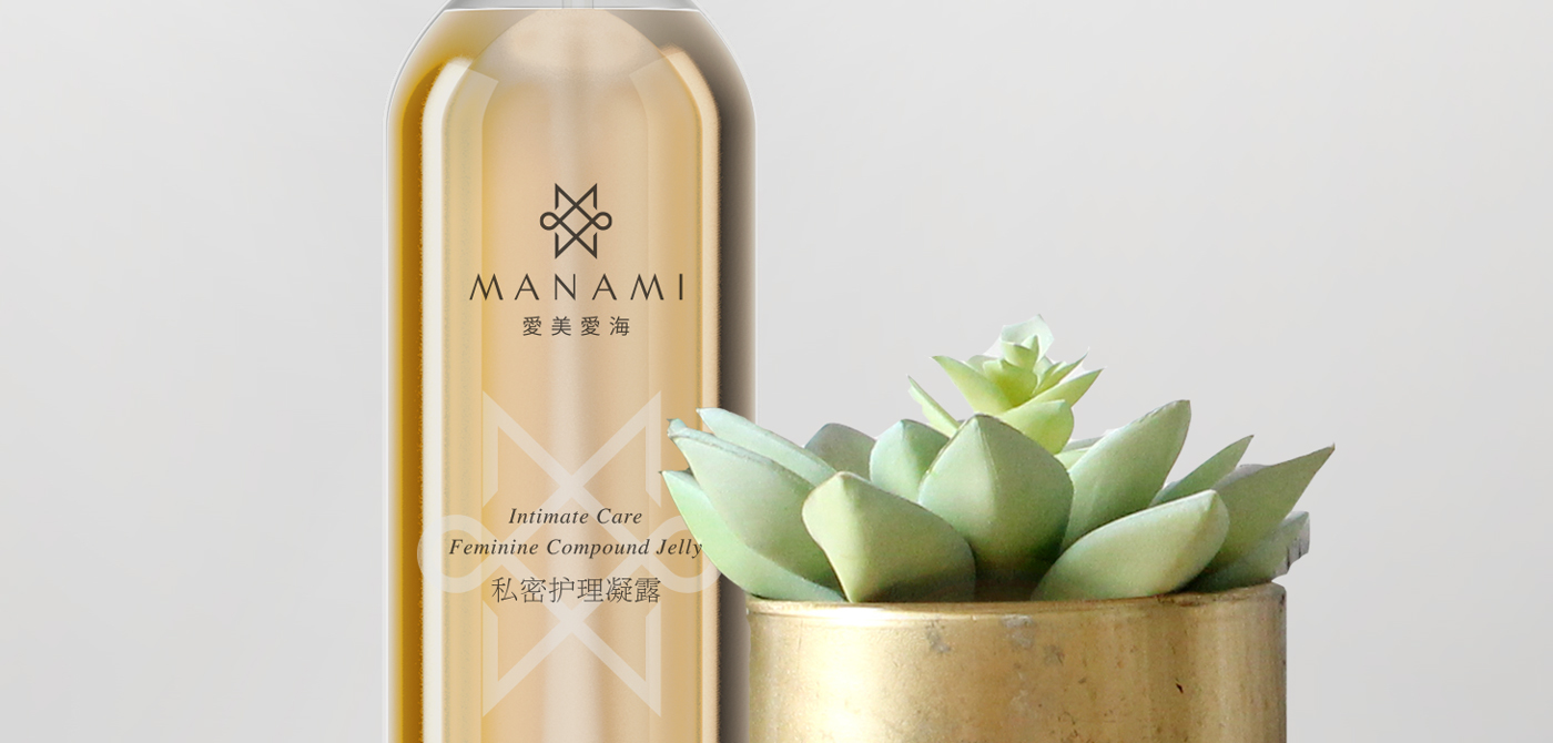 Chinese Women Skin Care Brand for Clean and Healthy life