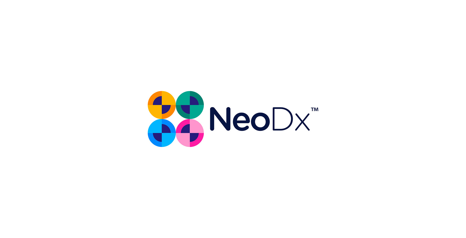 Covid19 Detection Kits Branding and Packaging for NeoDx Biotech