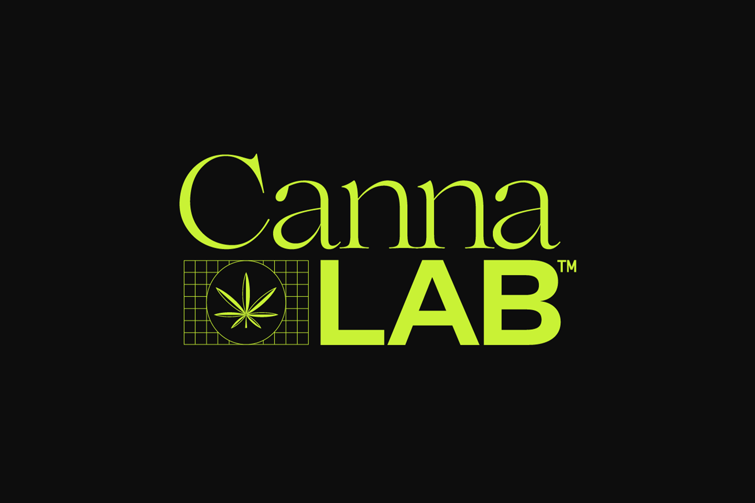 Cannabis Dispensary that is Ready to Redefine the Industry