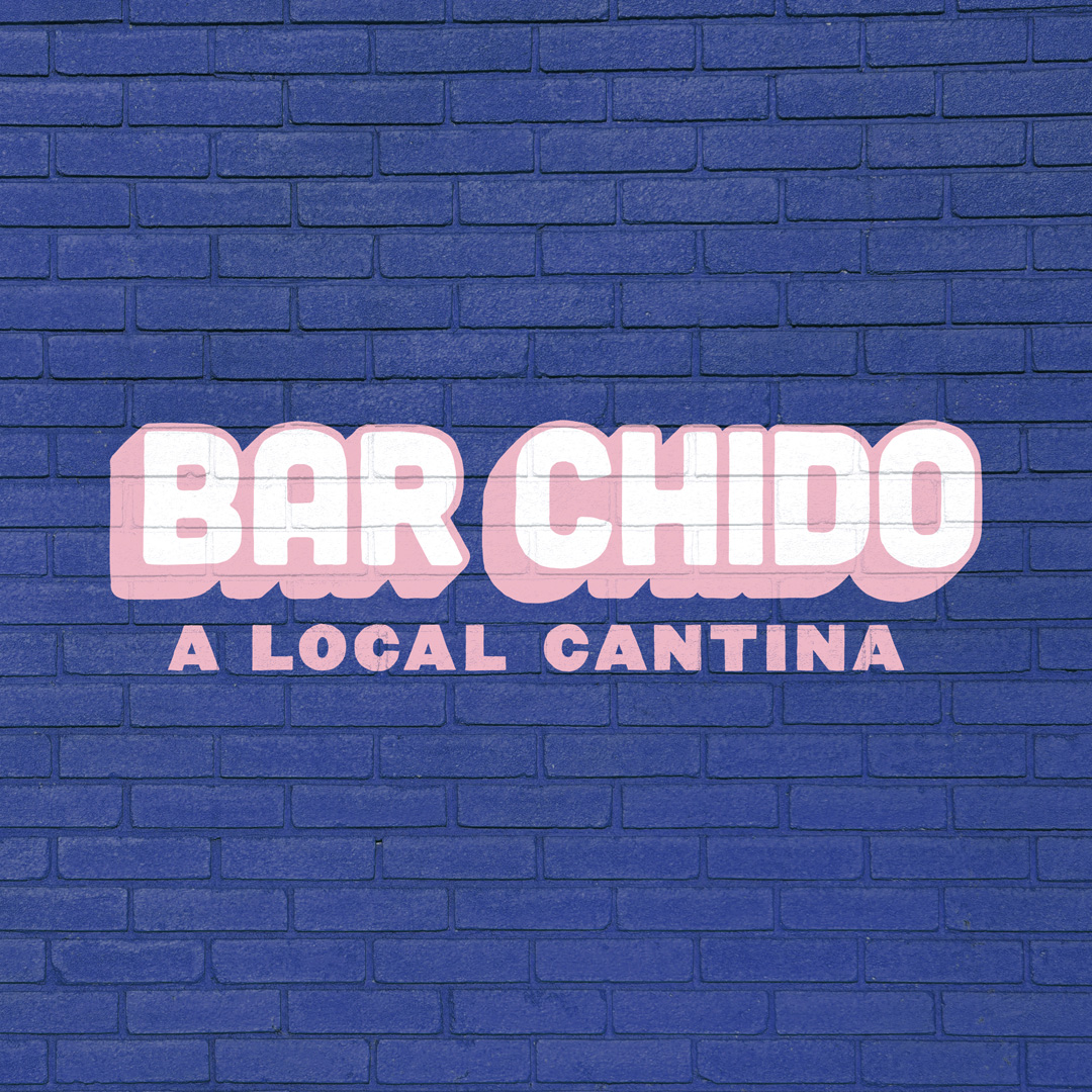 Introducing Bar Chido, a Modern Mexican Restaurant Designed for Post-COVID Dining