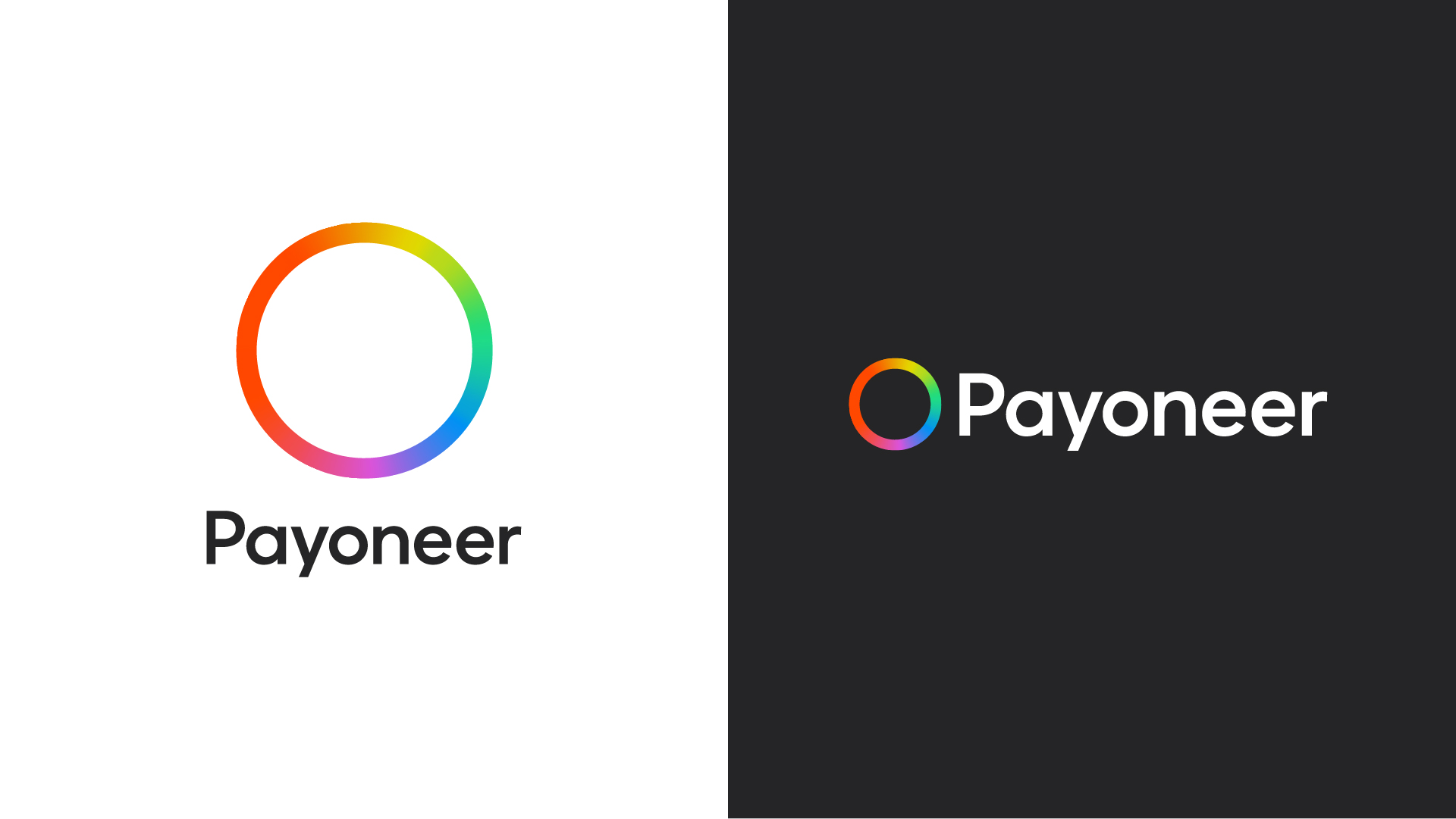 Payoneer Rebrands Ahead of Public Listing: A Universe of Opportunities