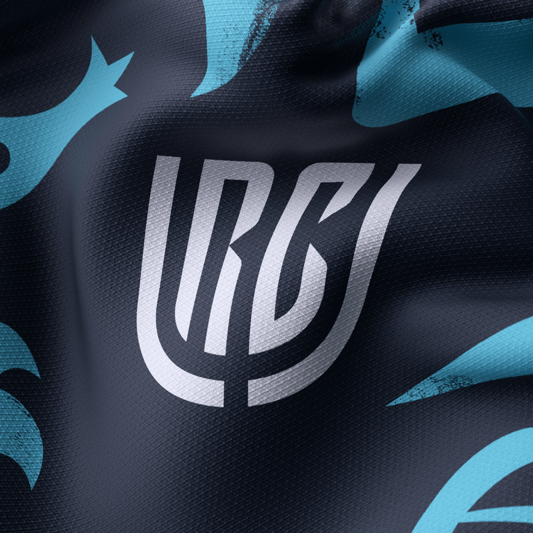 Thisaway Rebrands PRO14 as United Rugby Championship