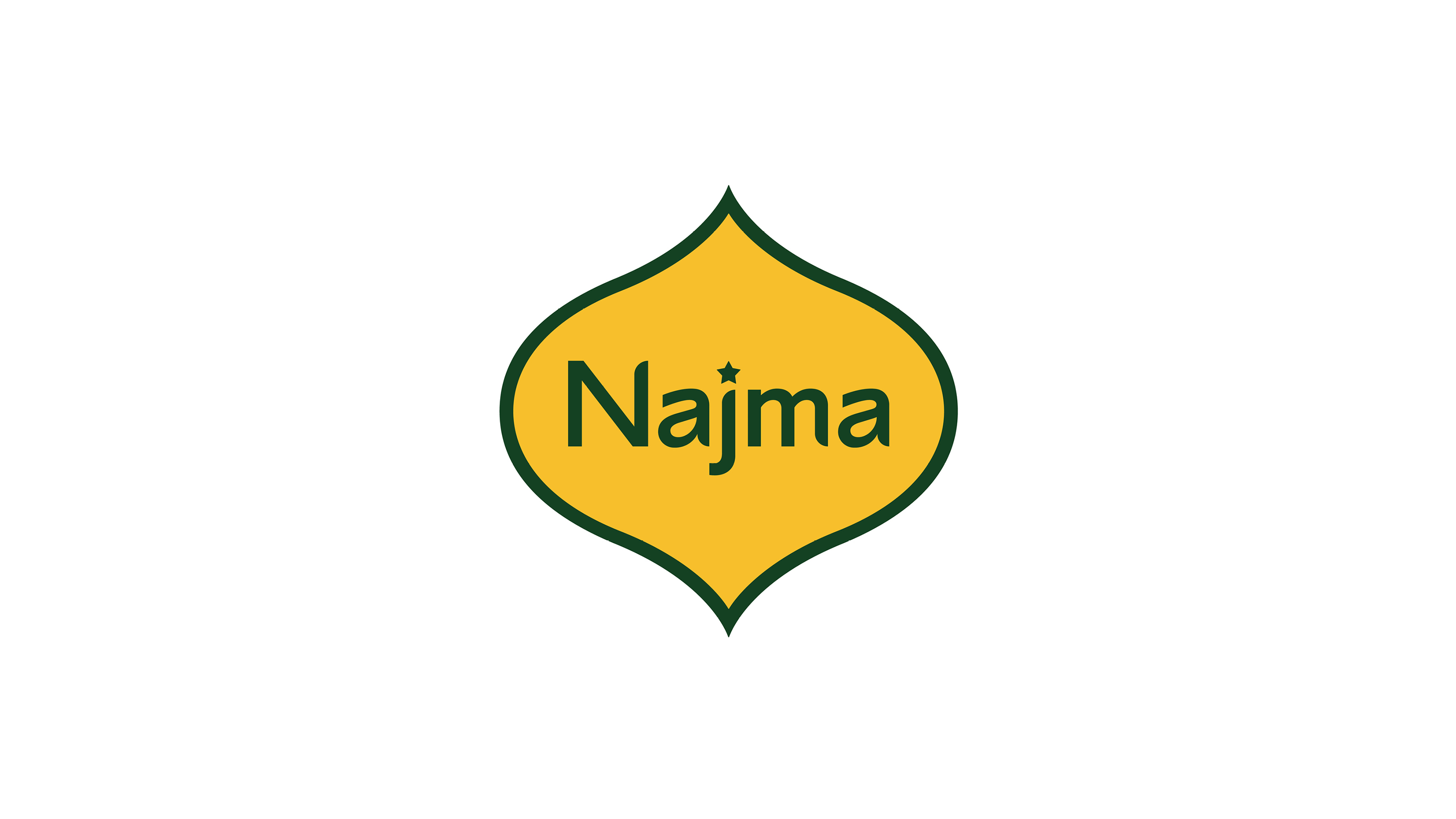 Najma from Product Range to Stand-Out Brand by StormBrands