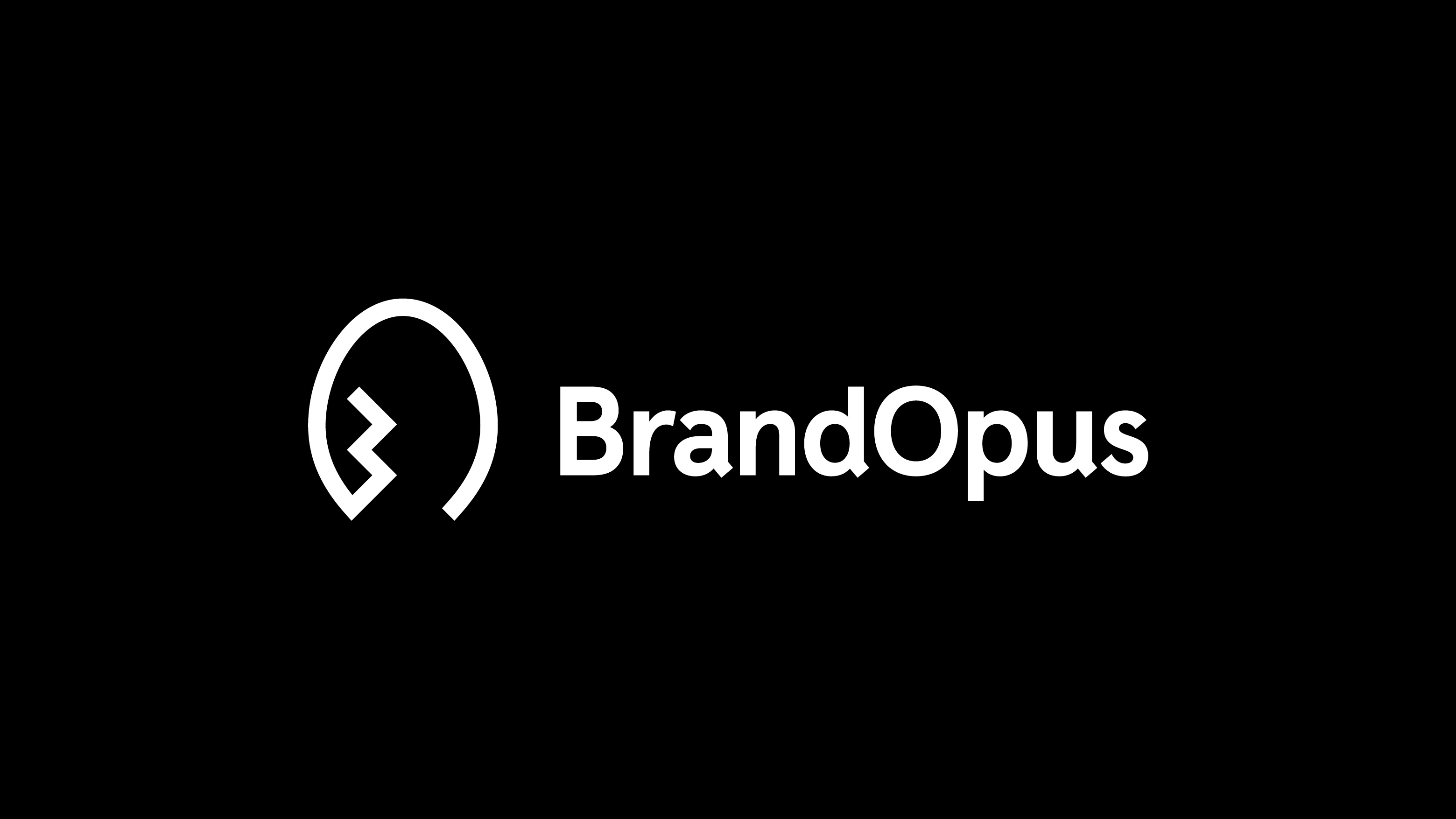 BrandOpus Heroes its People and Unique Brand of Creativity with Identity Overhaul