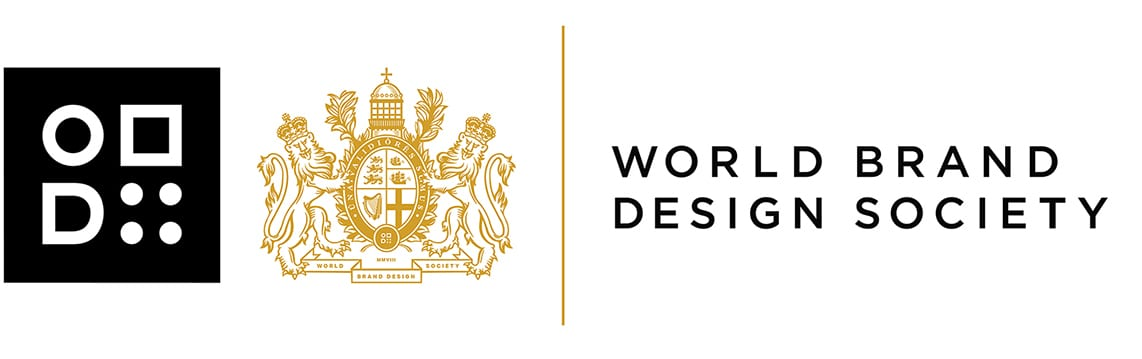 World Brand Design