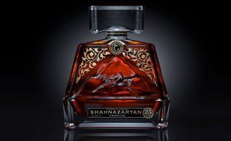 DSG Creative Design Production – Shahnazaryan