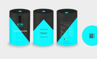 Sheridan&Co – KIN premium nutritional supplements