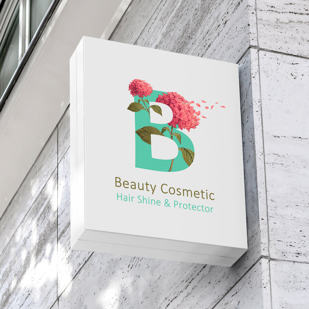 Azadeh Graphic Design Studio - Beauty Cosmetic3.jpg
