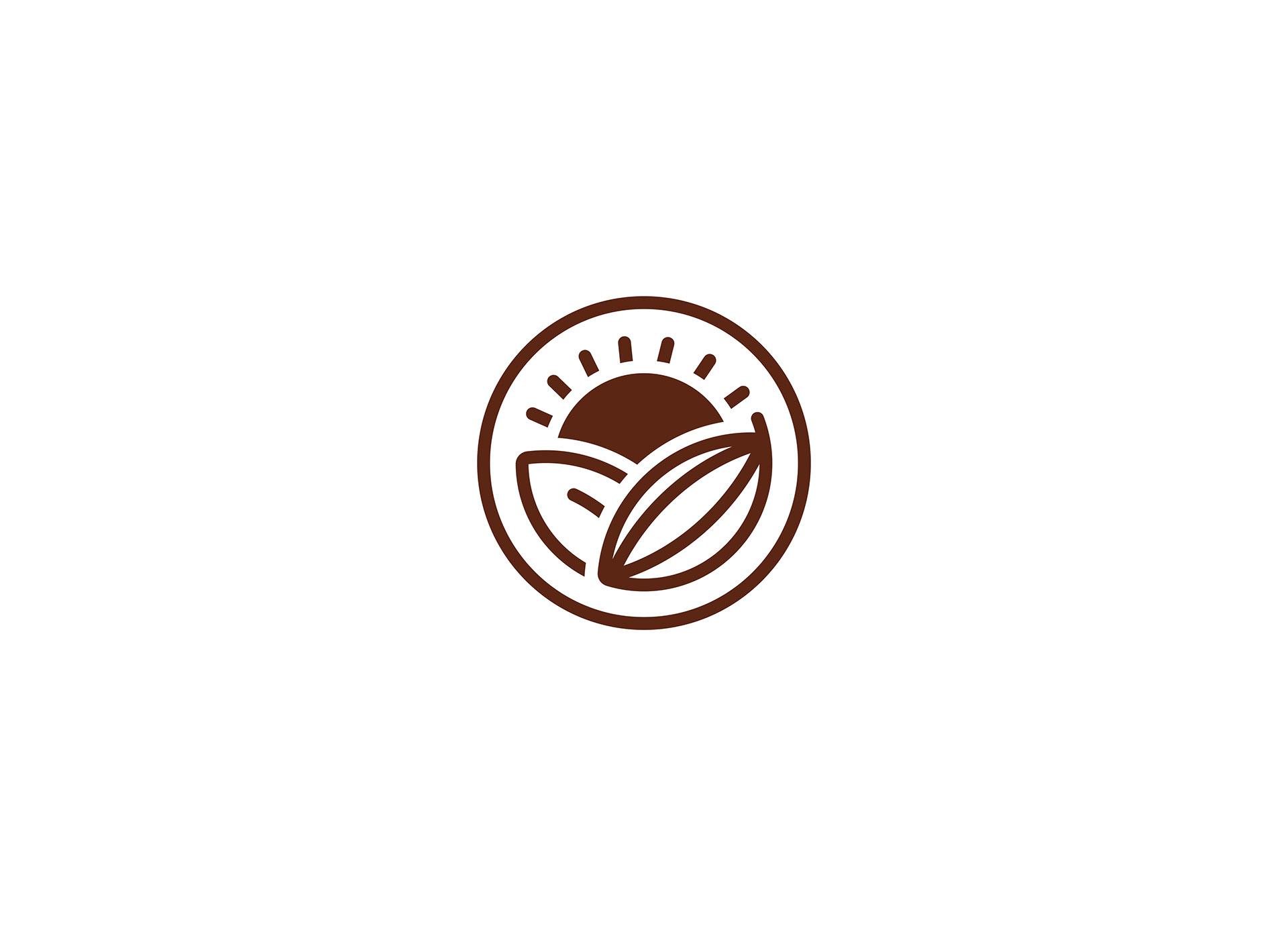 Proyecto de Diversificación con Cacao