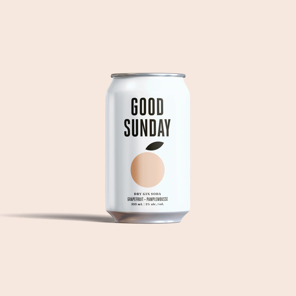 ZOCA - Good Sunday1.jpg