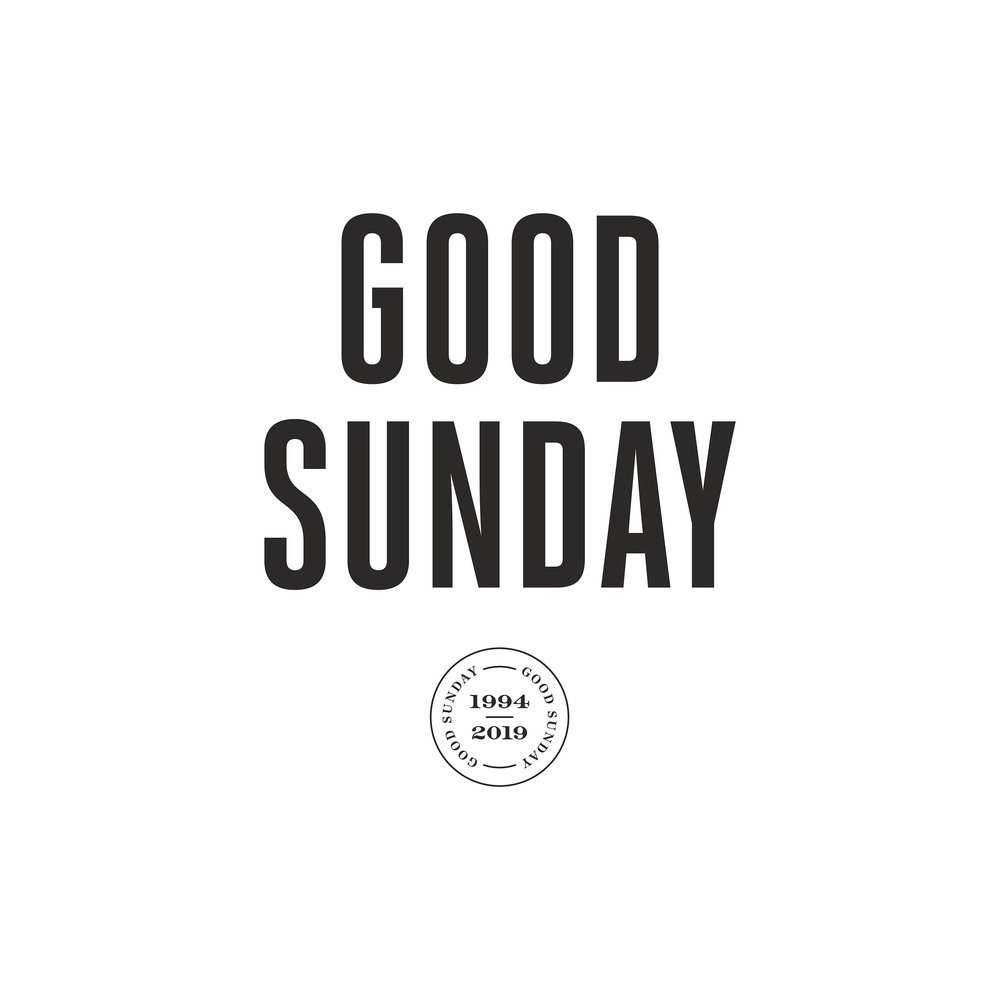 ZOCA - Good Sunday2.jpg