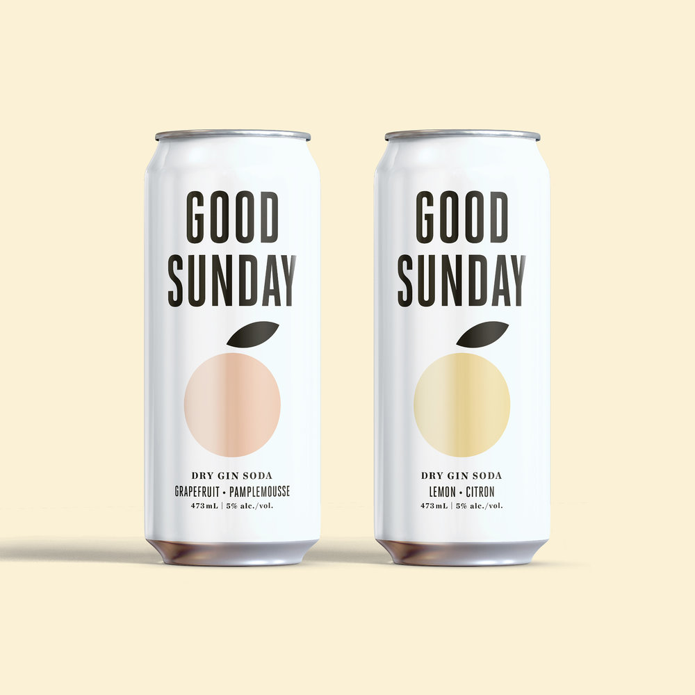 ZOCA - Good Sunday3.jpg