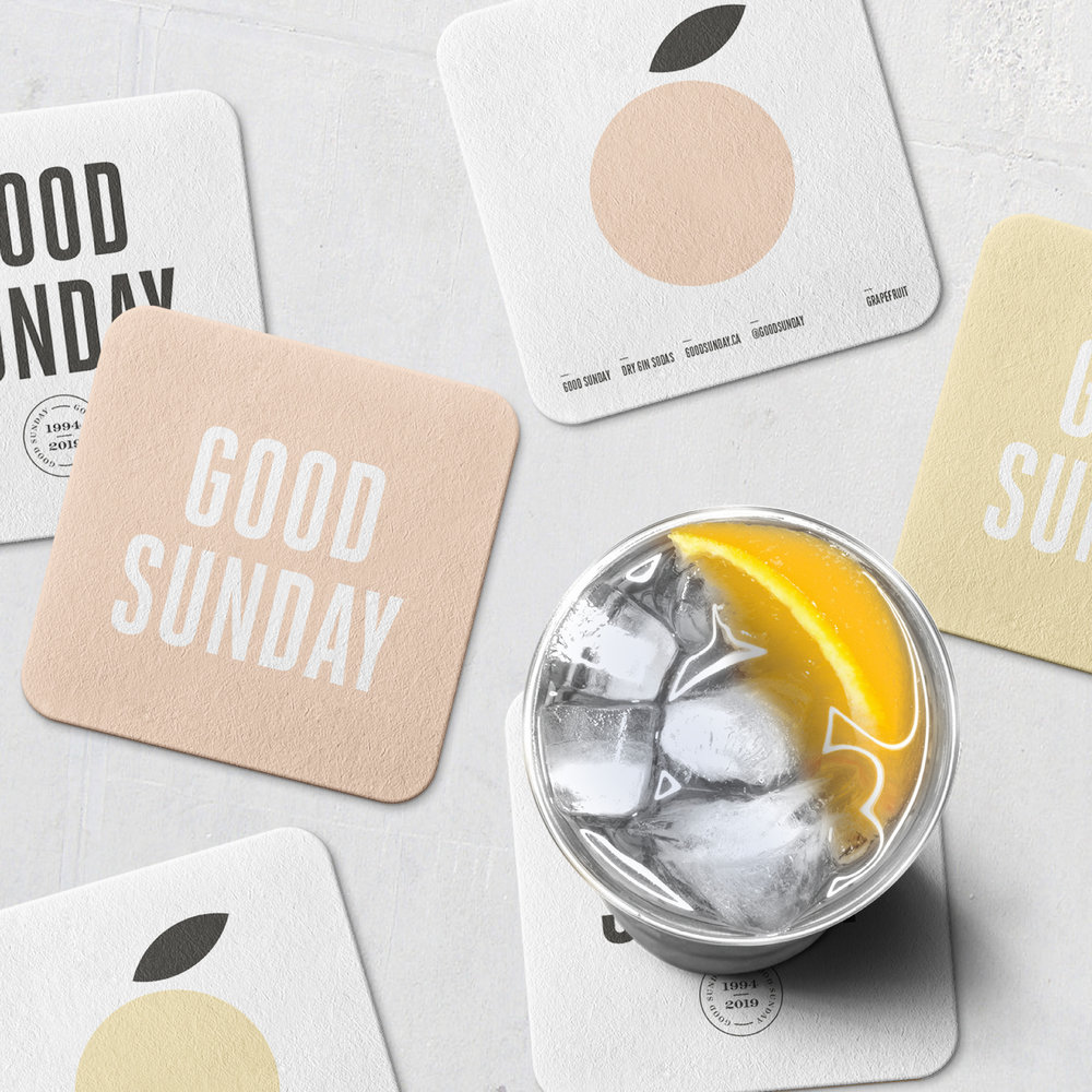 ZOCA - Good Sunday4.jpg