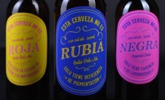 Maria Oldecop – Guasa Eva Craft beer