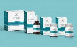 twomatch – Jointum | Nutritional Supplements