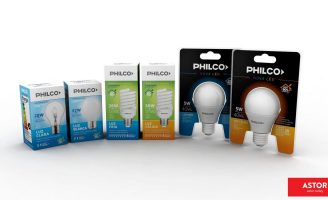 Philco Lighting Brand Design,Illuminating Everything!