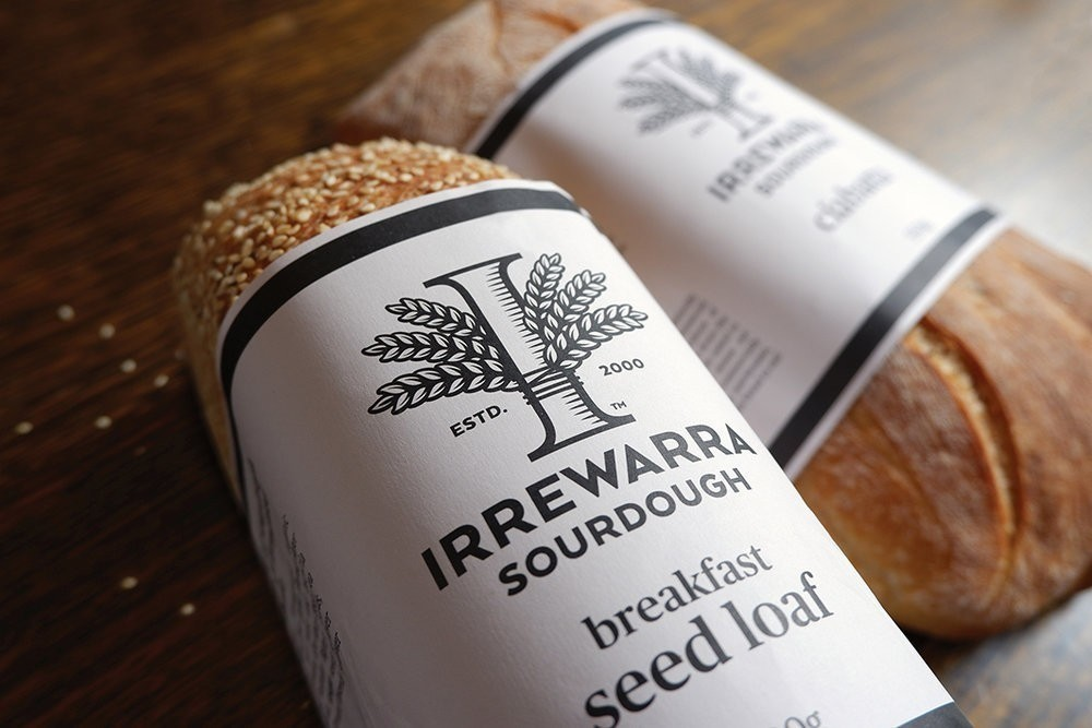 Asprey Creative - Irrewarra Sourdough2.jpg