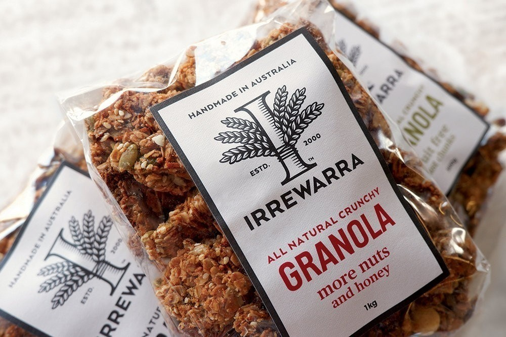 Asprey Creative - Irrewarra Sourdough3.jpg