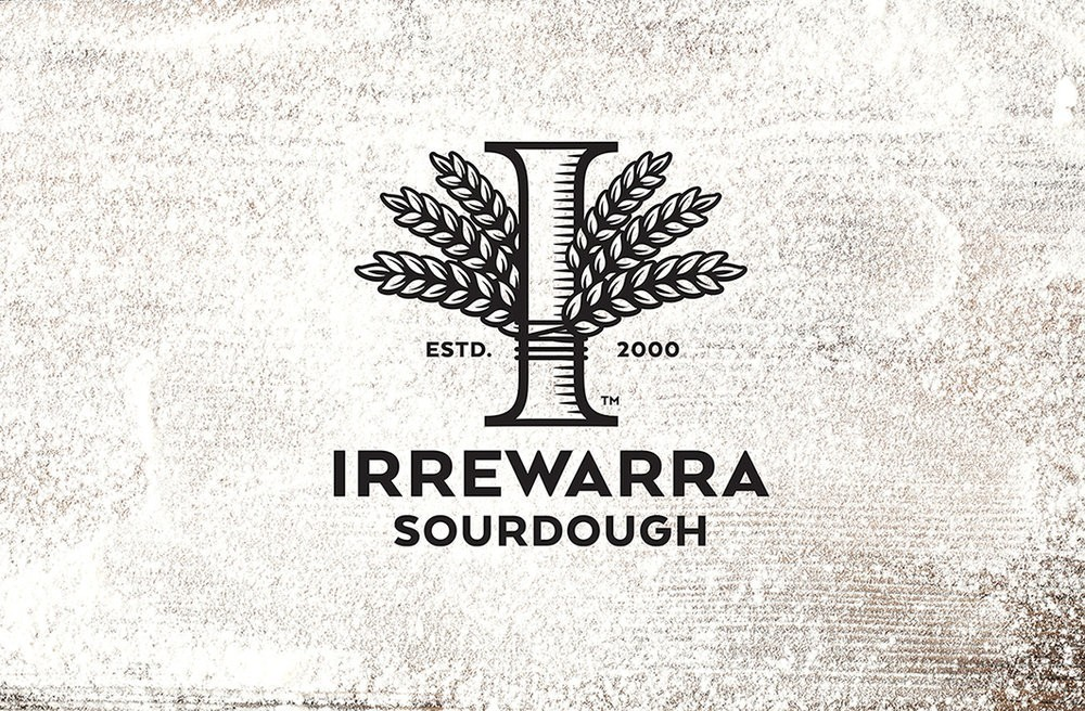 Asprey Creative - Irrewarra Sourdough5.jpg