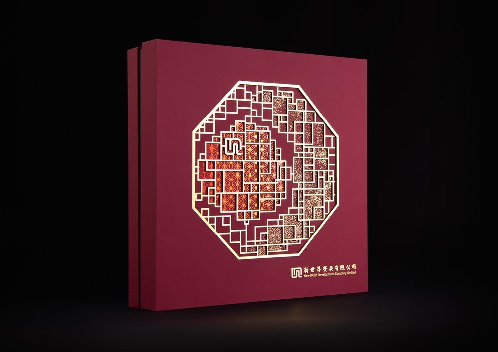Box Brand Design - NWD Mooncake 20181.jpg