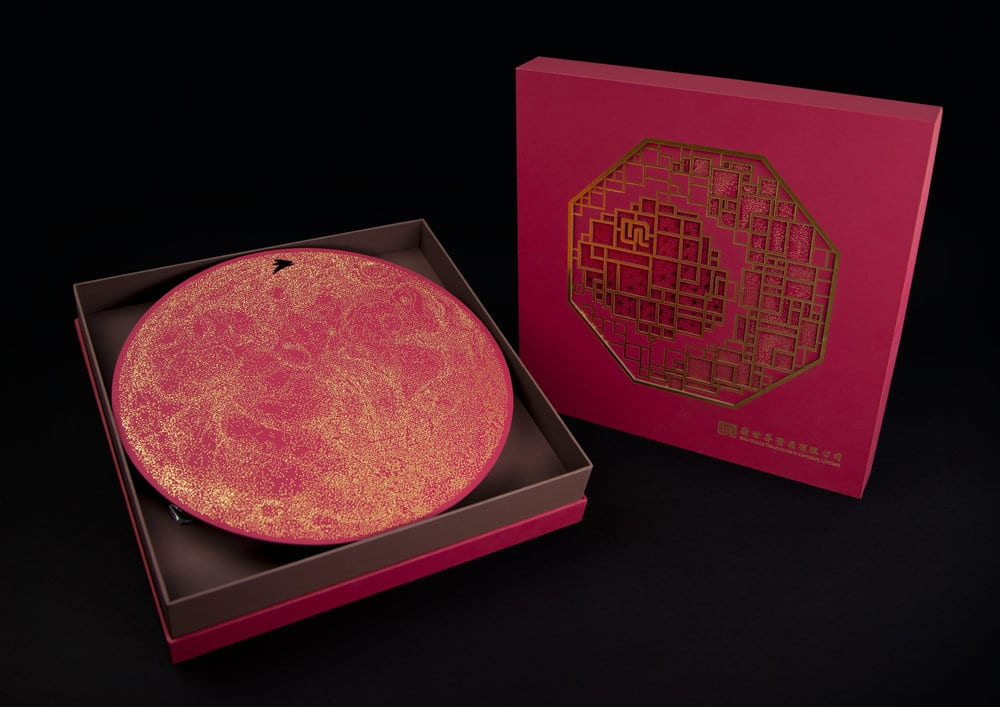 Box Brand Design - NWD Mooncake 20186.jpg