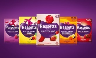 Bulletproof – Bassetts Vitamins