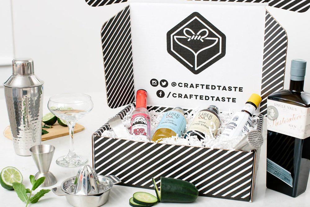 CODO Design – Crafted Taste
