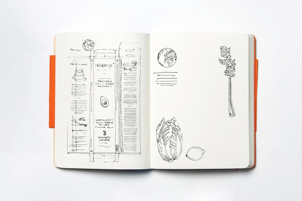 Caribou Creative - Abeego10.jpg