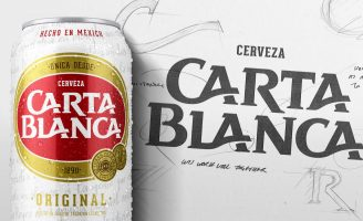 Looking to History, Writing the Future for One of Mexicos Most Famous Beers