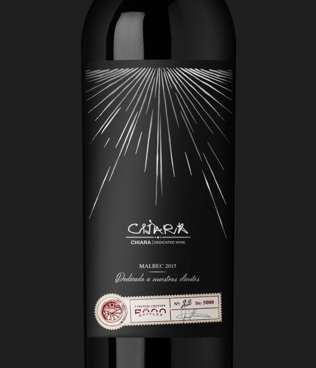 Red Box Mendoza – Chiara Wines