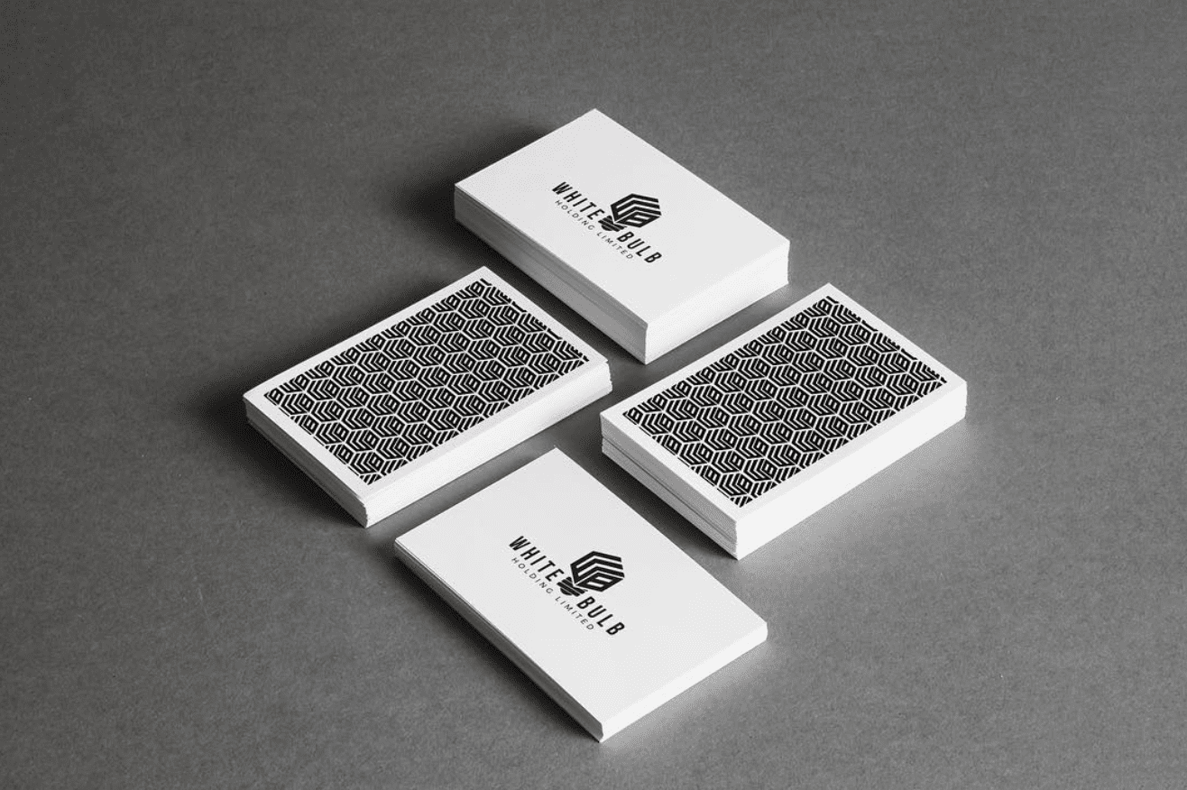Branding for Bulb, a Mother Company of Several Companies dealing with Transportation