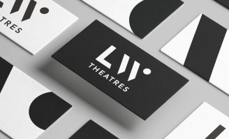 LW Theatres – Staging the Extraordinary