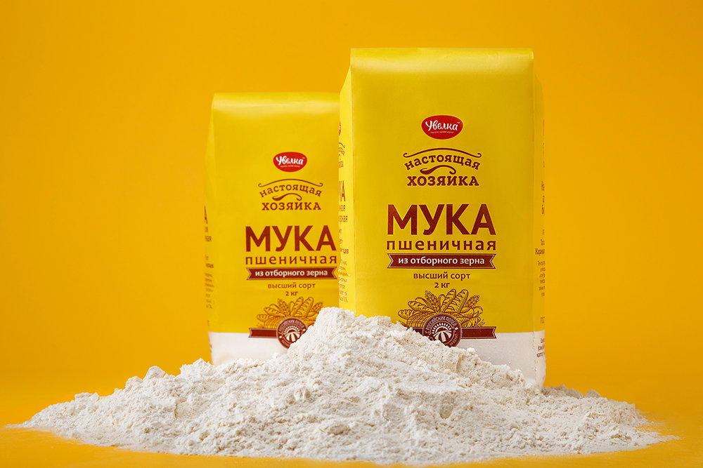 Fabula Branding - Real Housewife flour (3).jpg