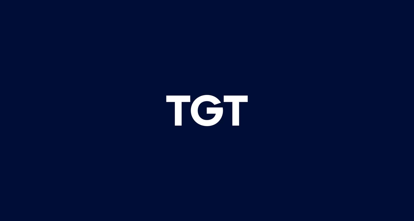 Handsome Brands Rebrands TGT Diagnostics