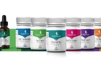 twomatch – Healing Blends   Nutritional Supplements