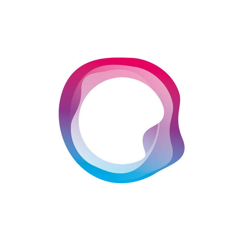 Leading Edge Branding for Smart German Fintech Company