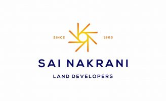 Identity Refreshed for a Real Estate Developer Based in Mumbai