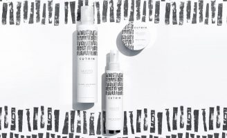 JDO Take Nordic Hair Care Brand Cutrin Back to Its Roots for Global Redesign