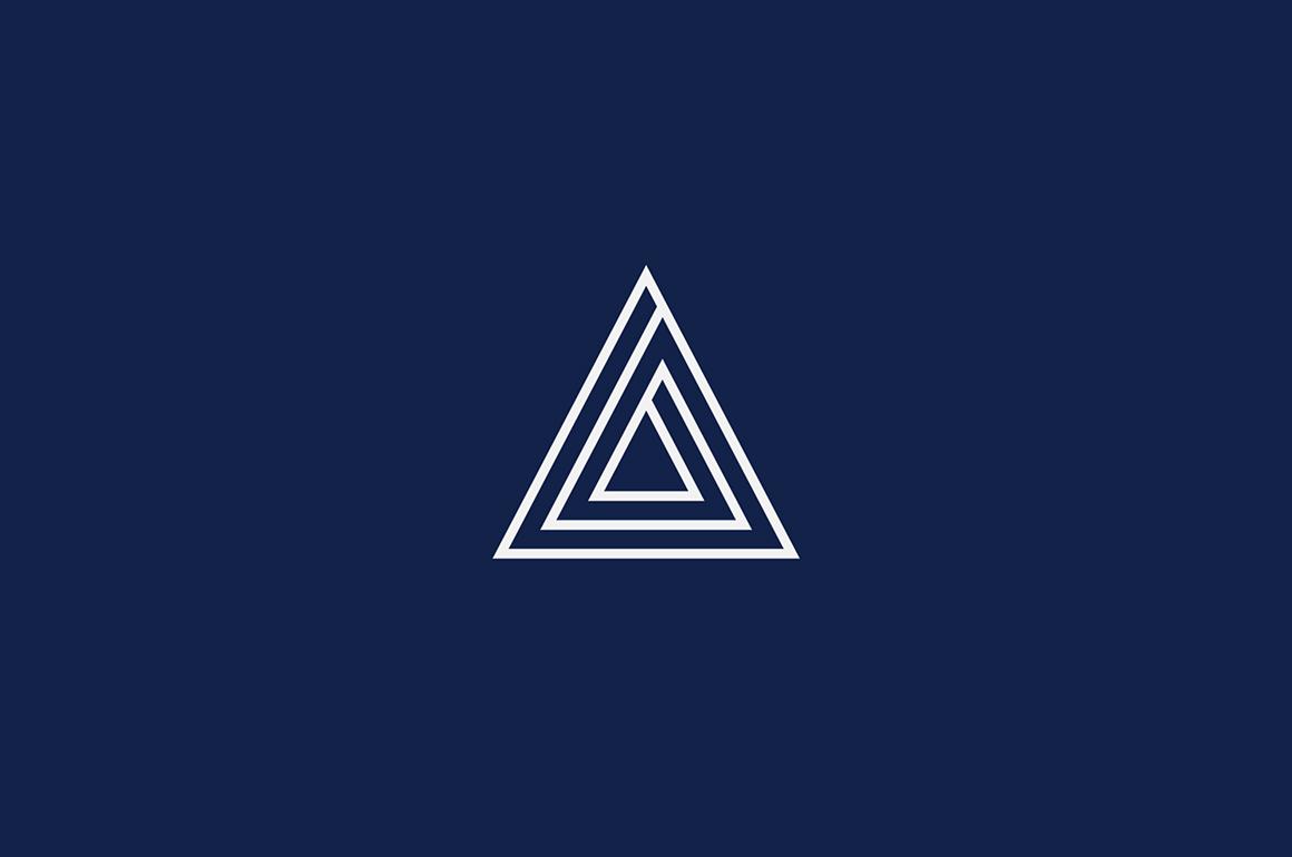 Bold Branding for Super Bold Agency