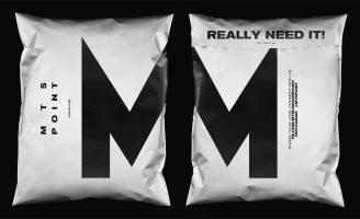 MTS Point Branding