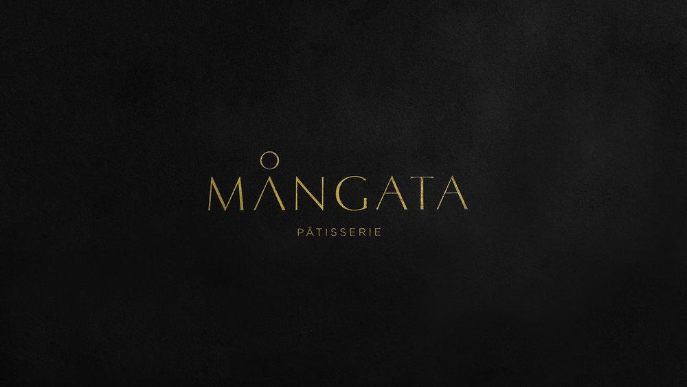 M — N Associates - Mångata Pâtisserie (1).jpg