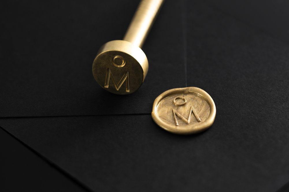 M — N Associates - Mångata Pâtisserie (11).jpg