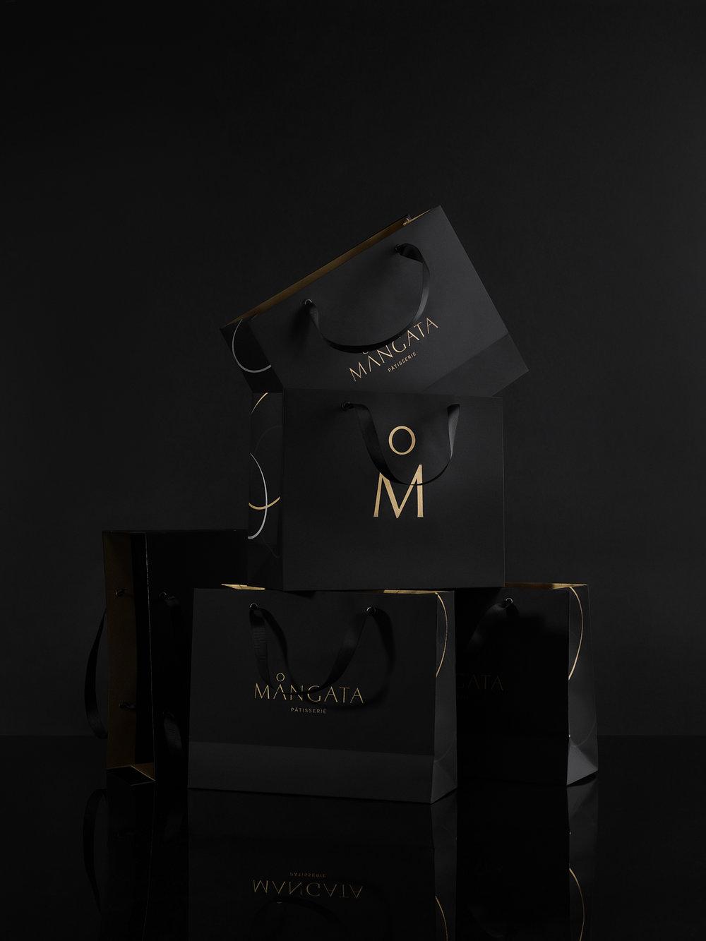 M — N Associates - Mångata Pâtisserie (16).jpg
