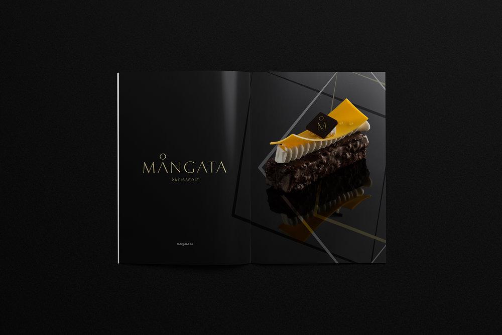 M — N Associates - Mångata Pâtisserie (21).jpg