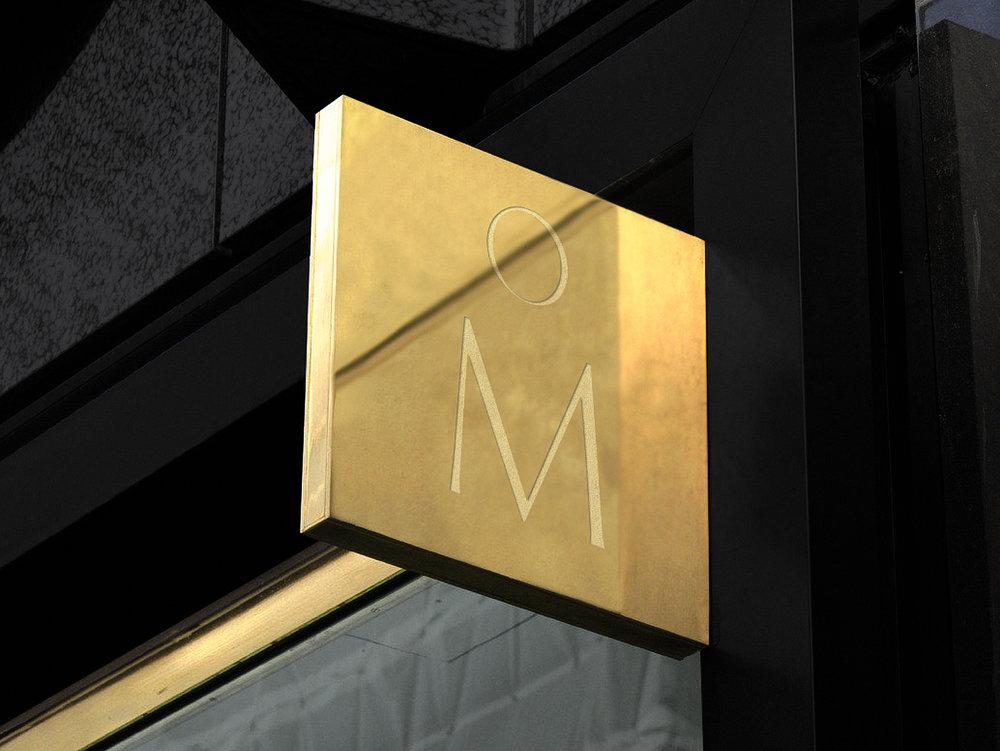 M — N Associates - Mångata Pâtisserie (22).jpg