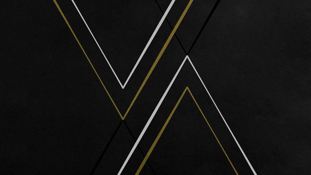M — N Associates - Mångata Pâtisserie (3).jpg