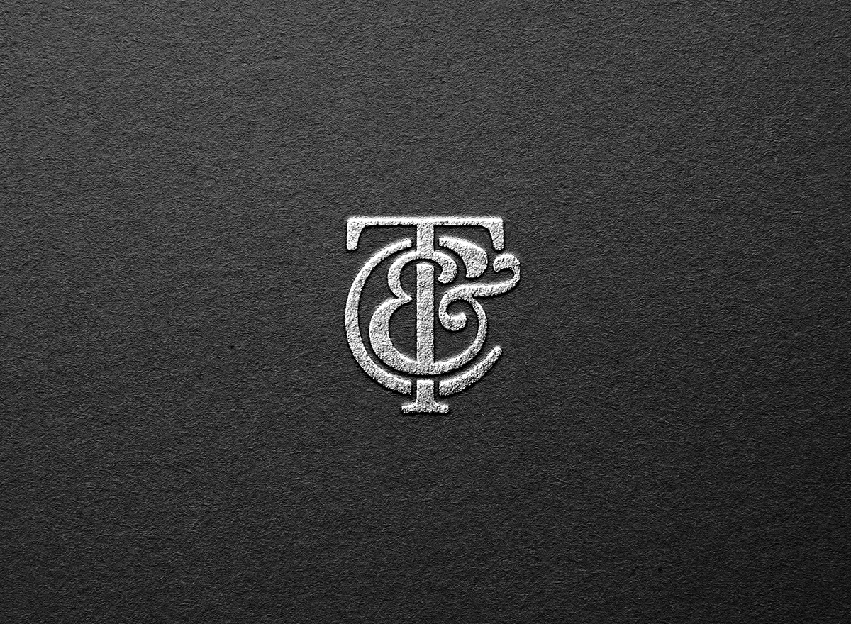 Timothy & Co. Brand Identity