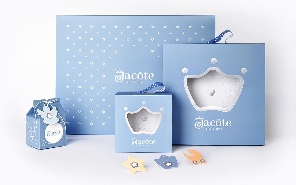 Openmint – Jacote Kids & Gifts